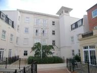 2 bedroom Flat in South Terrace...