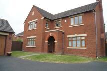 Brockhurst Lane Detached property to rent