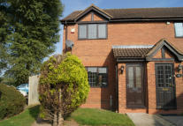 2 bedroom semi detached home in SANDPIPER ROAD, Coventry...