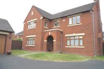 Brockhurst Lane Detached property to rent