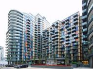 2 bed Flat to rent in Olympic***Ability...
