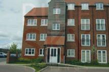 2 bedroom Flat in Constable Court, DEREHAM...