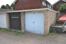 property for sale in Dovedales, Norwich
