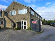 property to rent in Canalside, Dallamires Lane, Ripon, HG4 1TT