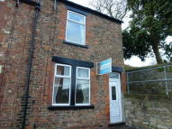 Terraced property to rent in Brewster Terrace, Ripon...