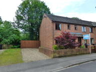 2 bed Terraced house to rent in Grainger Row, Ripon...