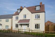 5 bedroom new home in Chestnut Park, Kingswood...