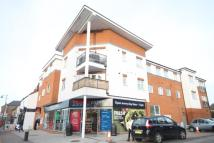 Flat for sale in Abingdon Court...