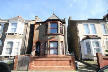 4 bed property for sale in Chesterfield Road...