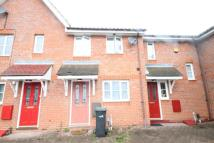 property for sale in Sedley Close, Enfield