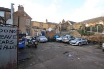 Land in Hertford Road, Enfield for sale