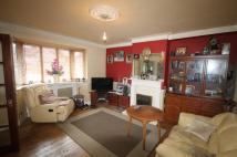 5 bed semi detached property for sale in Stoneleigh Avenue...