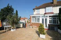 3 bed End of Terrace home in Bullsmoor Lane, Enfield