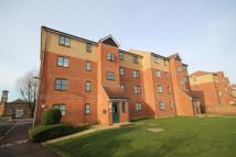 Woolwich Court Flat for sale