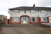 4 bed End of Terrace home in Turkey Street, Enfield