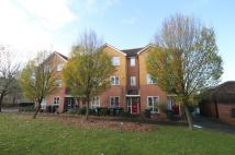 4 bed property for sale in Rigby Place, Enfield