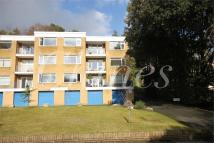 3 bedroom Apartment to rent in Monkton Court, Branksome...