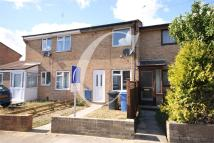 2 bed Terraced house to rent in Broadmayne Road...