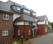 Apartment to rent in The Pines, Buxton Road...
