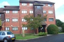 2 bedroom home to rent in Eastwood Court...