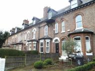5 bedroom property to rent in Old Lansdowne Road...