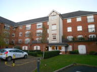 Woodfield Lodge Flat for sale