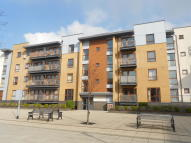 2 bed Flat for sale in Howlands Court...