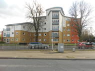 2 bedroom Flat for sale in Reeves House...