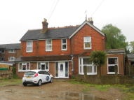 Detached property in Ladbroke Road, Horley...