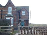 3 bed property to rent in 2 Moss Hall Cottages...