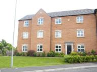 2 bedroom Flat to rent in 1 Springhouse, Sandbach.