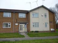 2 bed Apartment in Clough Walk, Crewe