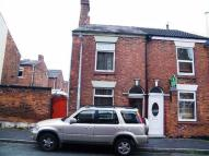 semi detached house to rent in Lord Street, Crewe