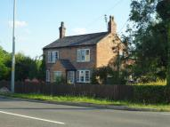 3 bed house to rent in Calveley, Tarporley