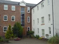 Crowton Flat to rent