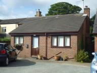1 bed Detached house to rent in Utkinton Road, Tarporley