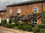 4 bedroom house in Lavender Cottage, Eaton