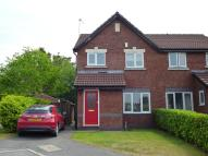 3 bed Detached home to rent in Kelsall