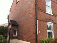 3 bed semi detached house in Highfield Road, Dunkirk...