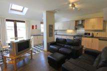 6 bed semi detached home to rent in Ednaston Road, Dunkirk...