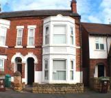Terraced home to rent in Greenfield Street...