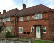 Terraced home to rent in Dennis Avenue, Beeston...
