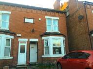 5 bedroom semi detached home in Radcliffe Mount...
