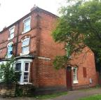 1 bedroom semi detached property to rent in Wilford Grove...