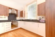 2 bed new Flat for sale in Holbeach House...