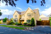 5 bed Detached home for sale in Old Lincoln Road...