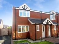 Woodbrook semi detached house to rent