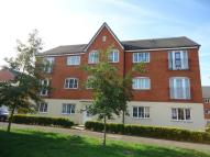 Cromford Court Flat to rent