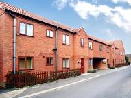 2 bed Flat in Winters Lane...