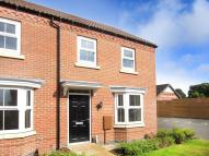 End of Terrace house for sale in Knaresborough Drive...